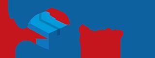 QueriaTanto.com Retina Logo