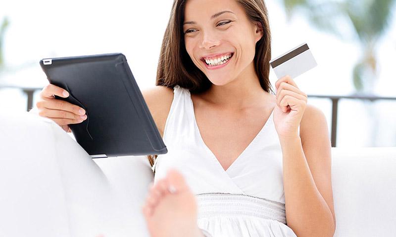 a86c116dd Os 10 Melhores Sites Para Comprar nos EUA [QueriaTanto.com]