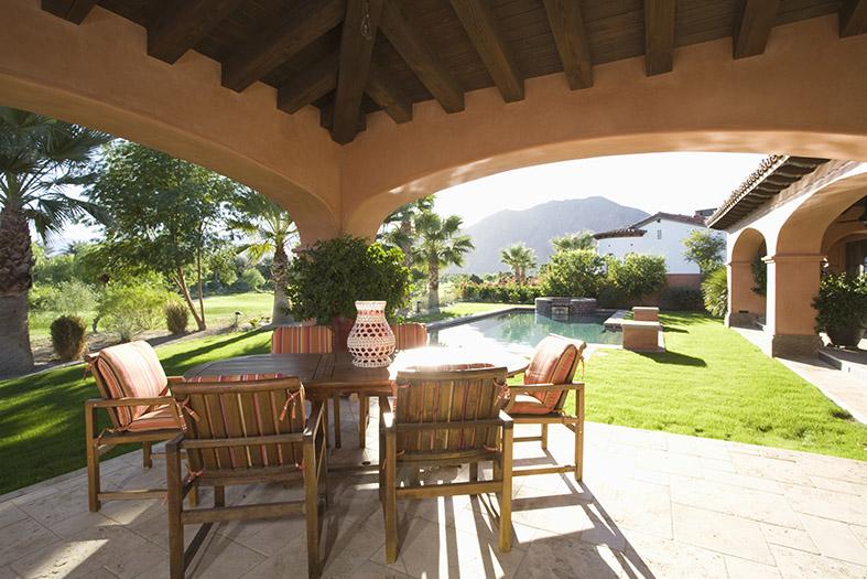Renda complementar alugando sua casa no Airbnb