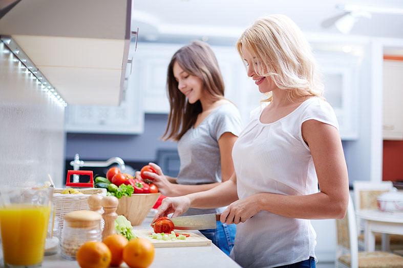Monitize sue hobby e ganhe dinheiro cozinhando com dinneer
