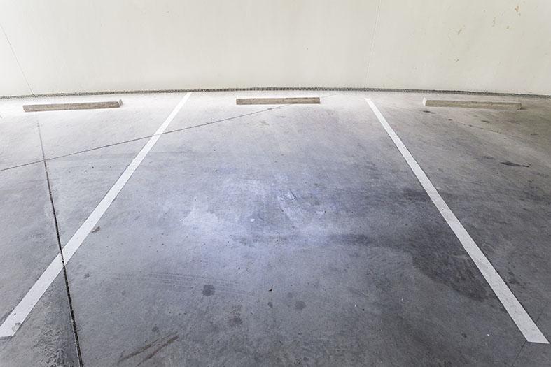 Alugue sua garagem