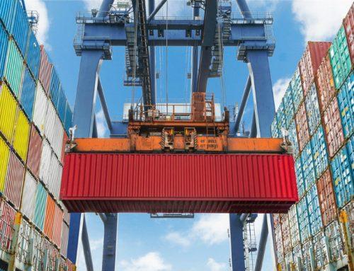 5 dicas incríveis para simplificar a importação de produtos