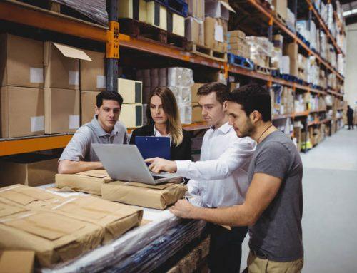 Redespacho de mercadorias: como funciona e quais as vantagens?