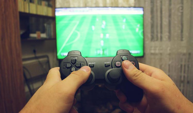 como importar jogos de videogame e consoles dos estados unidos