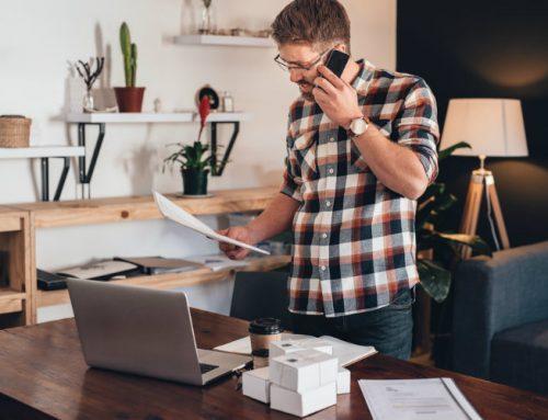 Como ganhar dinheiro extra usando a tecnologia a seu favor