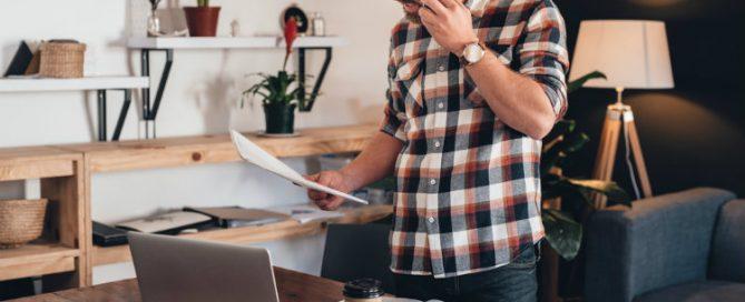 alternativas para ganhar dinheiro extra usando a tecnologia