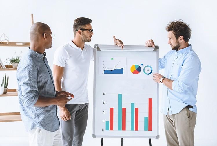 conheca-5-tecnicas-de-venda-no-varejo-para-melhorar-os-resultados