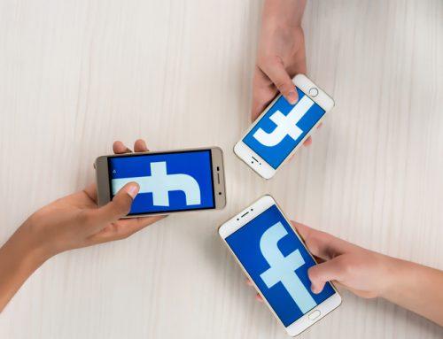 Quer saber como aumentar o engajamento no Facebook? Leia aqui!