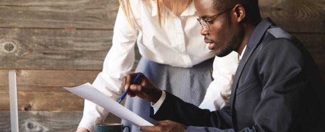Entenda como fazer uma Declaração Simplificada de Importação (DSI)