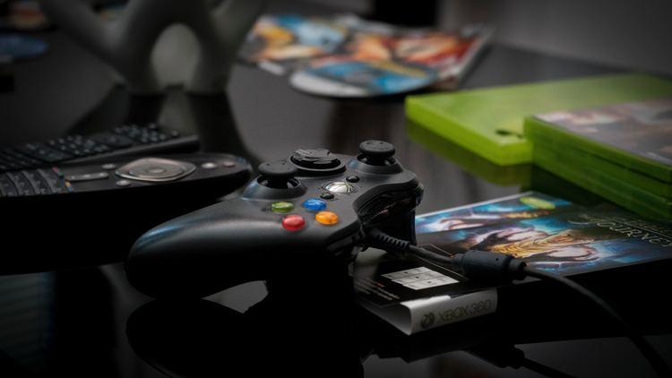 6e988aaa98ad08 Conheça as 5 melhores lojas para comprar games nos EUA