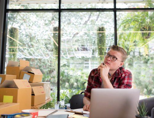 4 sinais de que chegou a hora de você criar uma loja virtual