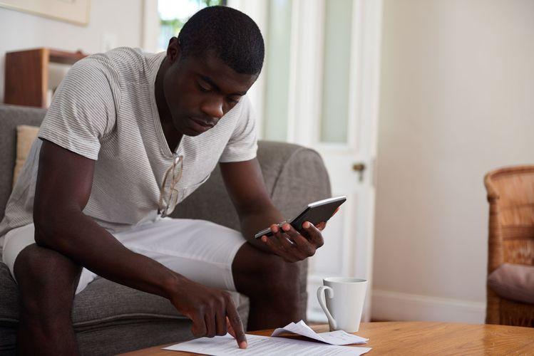 Entenda como pagar o INSS como trabalhador autônomo